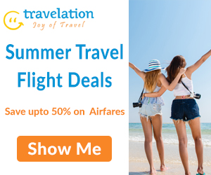 Summer Special Deals. Book Now and Get $15 Off with coupon code TLSUMMER15