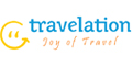 Travelation Cheap Airline Deals